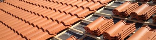 Couvreur 33 eysines l artisan bill entreprise bpe for Materiaux toiture